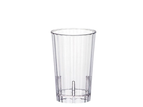 Beverage Glass PGB-8925-(XX)