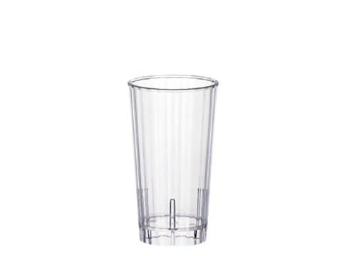 Beverage Glass PGB-8926-(XX)
