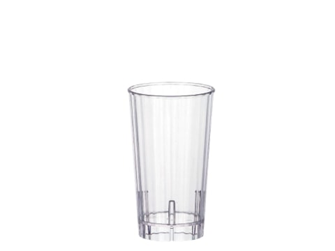 Beverage Glass PGB-8927-(XX)