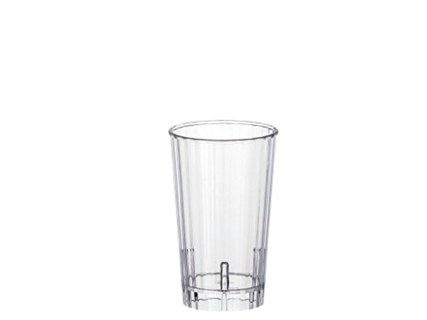 Beverage Glass PGB-8928-(XX)