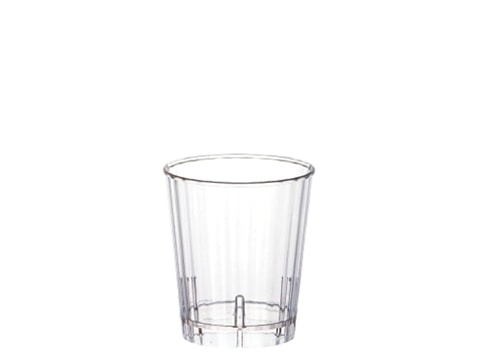 Beverage Glass PGB-8929-(XX)