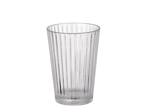 Beverage Glass PGB-8948-(XX)