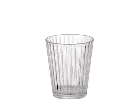 Beverage Glass PGB-8949-(XX)