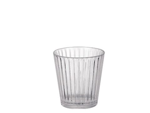 Beverage Glass PGB-8950-(XX)