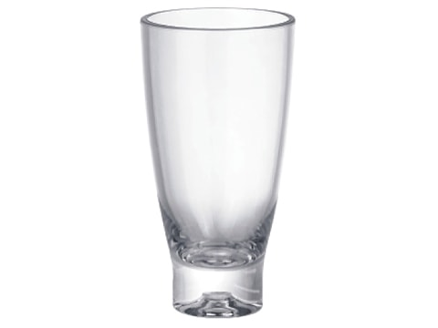 Beverage Glass PGB-8956-(XX)