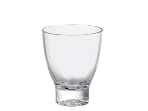 Beverage Glass PGB-8957-(XX)