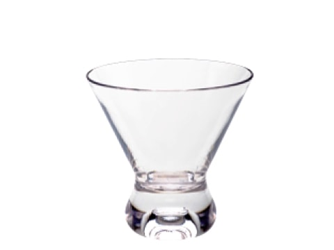 Beverage Glass PGB-8997