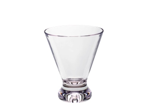 Beverage Glass PGB-8998