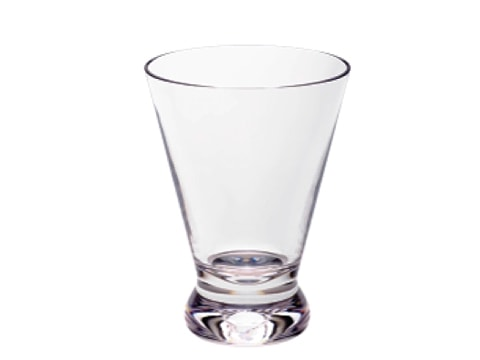 Beverage Glass PGB-8999