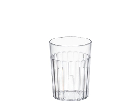 Beverage Glass PGB-9022-(XX)