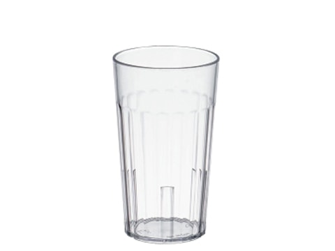 Beverage Glass PGB-9023-(XX)