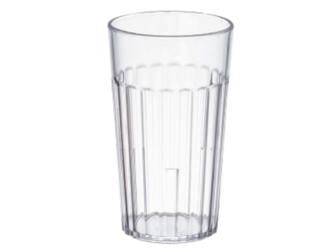 Beverage Glass PGB-9024-(XX)