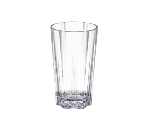Beverage Glass PGB-9025-(XX)