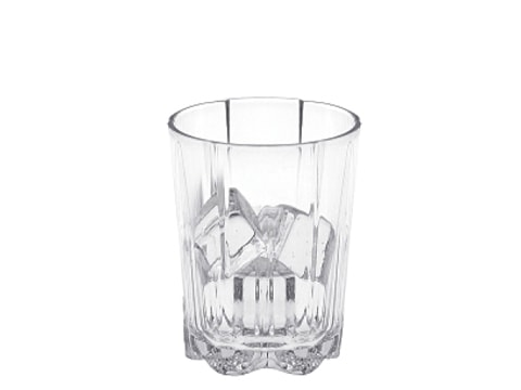 Beverage Glass PGB-9026