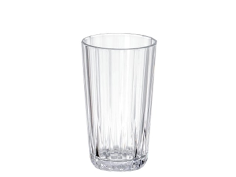 Beverage Glass PGB-9028-(XX)