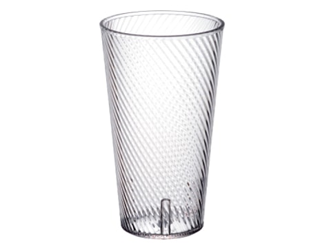 Beverage Glass PGB-9300-(XX)