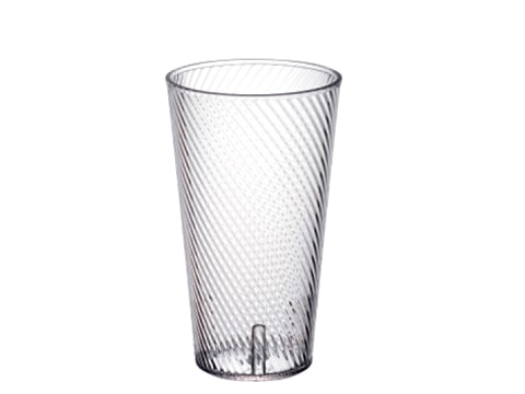 Beverage Glass PGB-9301-(XX)