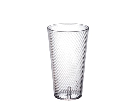Beverage Glass PGB-9302-(XX)