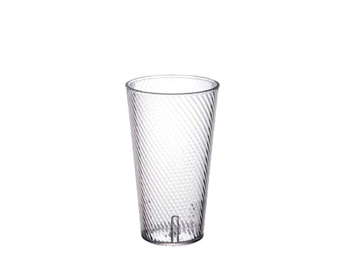Beverage Glass PGB-9303-(XX)