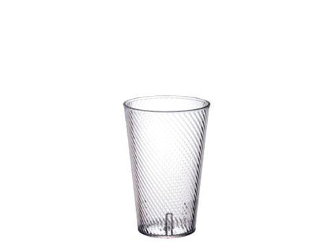 Beverage Glass PGB-9304-(XX)
