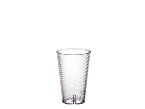 Beverage Glass PGB-9305-(XX)