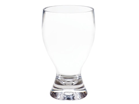 Beverage Glass PGB-9332