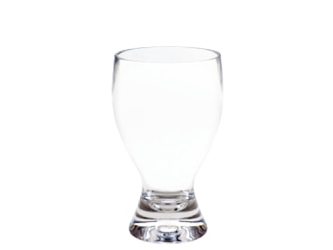 Beverage Glass PGB-9334