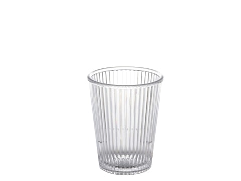 Beverage Glass PGB-9342