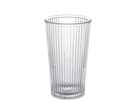 Beverage Glass PGB-9343