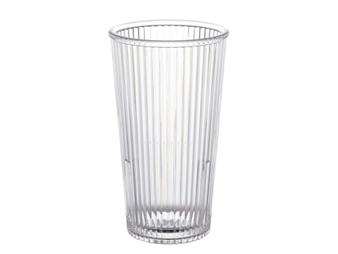 Beverage Glass PGB-9344