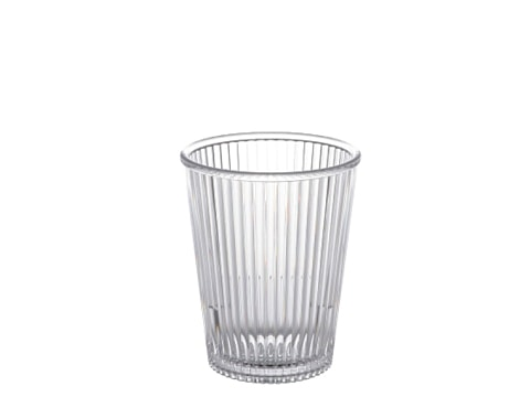 Beverage Glass PGB-9345