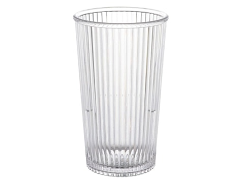 Beverage Glass PGB-9346