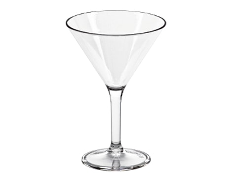 Cocktail Glass PGC-8582