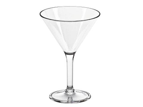 แก้วสระน้ำ-แก้วค๊อกเทล PGC-8582