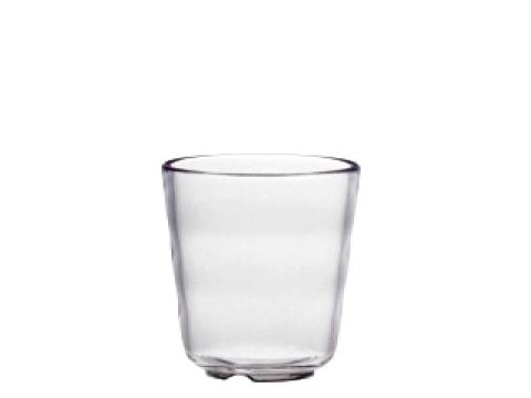 แก้วสระน้ำ-แก้วเบียร์-แก้วเหล้า PGL-7136