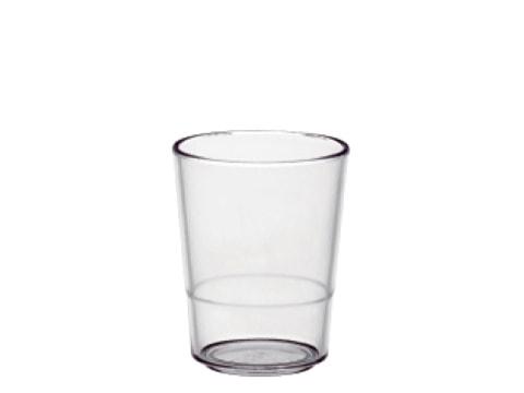 แก้วสระน้ำ-แก้วเบียร์-แก้วเหล้า PGL-7137