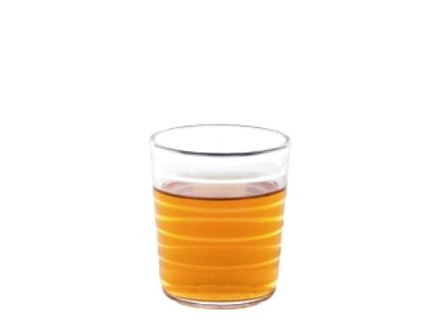 แก้วสระน้ำ-แก้วเบียร์-แก้วเหล้า PGL-7138