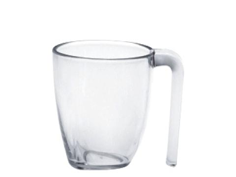 แก้วสระน้ำ-แก้วเบียร์-แก้วเหล้า PGL-8532