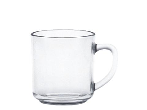 แก้วสระน้ำ-แก้วเบียร์-แก้วเหล้า PGL-8537