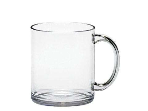 แก้วสระน้ำ-แก้วเบียร์-แก้วเหล้า PGL-8540