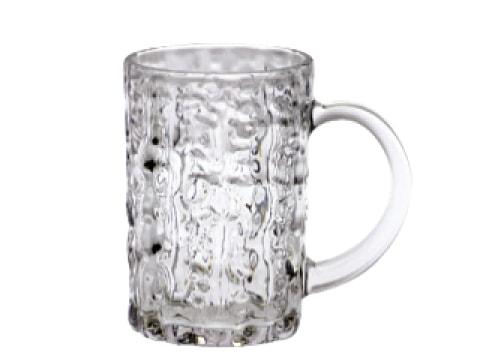 แก้วสระน้ำ-แก้วเบียร์-แก้วเหล้า PGL-8541