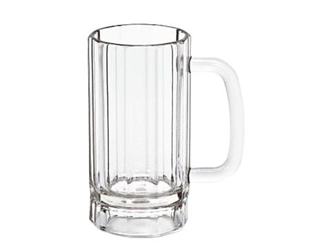 แก้วสระน้ำ-แก้วเบียร์-แก้วเหล้า PGL-8579