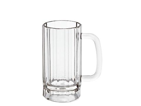 แก้วสระน้ำ-แก้วเบียร์-แก้วเหล้า PGL-8580