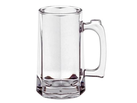 แก้วสระน้ำ-แก้วเบียร์-แก้วเหล้า PGL-8597