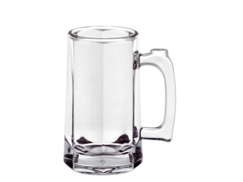 แก้วสระน้ำ-แก้วเบียร์-แก้วเหล้า PGL-8598