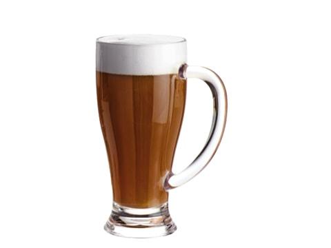 แก้วสระน้ำ-แก้วเบียร์-แก้วเหล้า PGL-8819