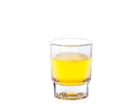แก้วสระน้ำ-แก้วเบียร์-แก้วเหล้า PGL-8827