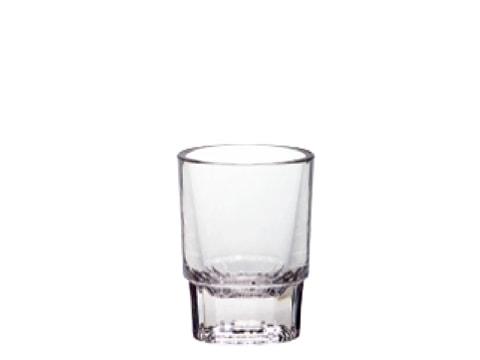 แก้วสระน้ำ-แก้วเบียร์-แก้วเหล้า PGL-8828