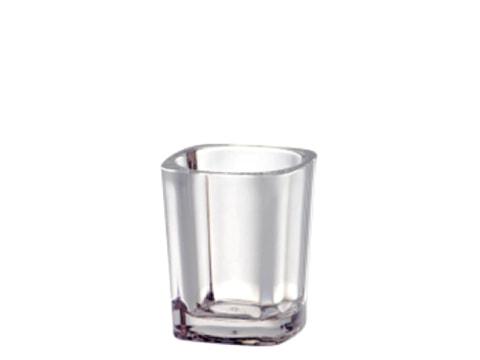 แก้วสระน้ำ-แก้วเบียร์-แก้วเหล้า PGL-8829