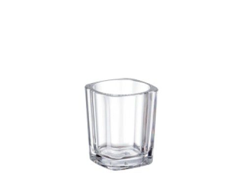 แก้วสระน้ำ-แก้วเบียร์-แก้วเหล้า PGL-8830